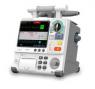S8 defibrillator:monitor