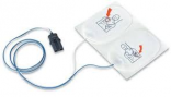 aed PAD