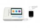 sp100 Spirometer
